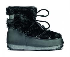 TECNICA MOONBOOT MONACO LOW FUR WP 2