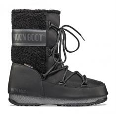 TECNICA MOONBOOT MONACO WOOL WP