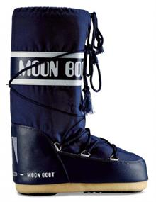 TECNICA MOONBOOT NYLON