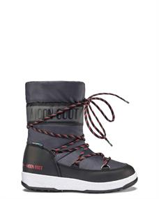 TECNICA MOONBOOT W.E. JR