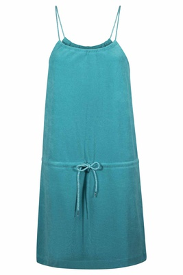 TERRY RAY DRESS SYDNEY