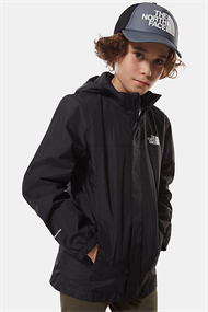 THE NORTH FACE B RESOLVE REFELECTIVE JKT