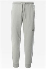 THE NORTH FACE M NSE LIGHT PANTS