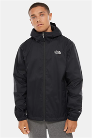 THE NORTH FACE M QUEST JKT
