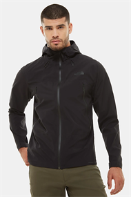 THE NORTH FACE M TENTE FL JKT