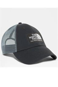 THE NORTH FACE MUIDDER TRUCKER HAT
