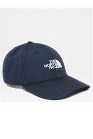 THE NORTH FACE RCYD 66 CLASSIC HAT
