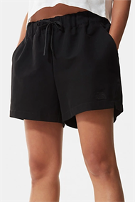 THE NORTH FACE W CLASS V SHORT