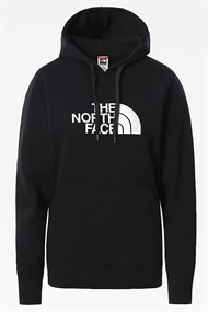 THE NORTH FACE W DREW PEAK PULL HD
