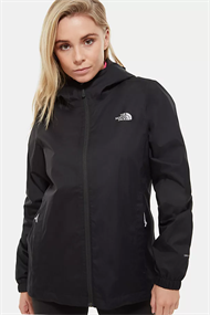 THE NORTH FACE W QUEST JKT