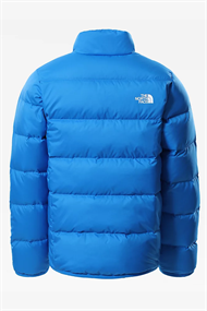 THE NORTH FACE Y REV ANDES JKT