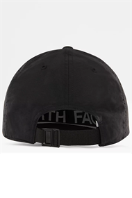 THE NORTH FACE YOUTH HORIZAN HAT