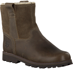 TIMBERLAND CHESTNUT RIDGE WARM
