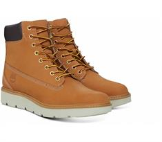 TIMBERLAND KENNISTON 6IN LACE