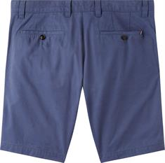 TOMMY BROOKLYN SHORT LIGHT