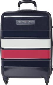 TOMMY CLASSIC HARD CASE