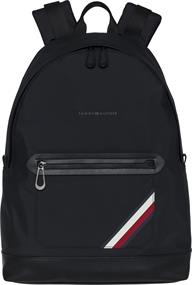 TOMMY EASY NYLON BACKPACK