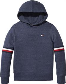 TOMMY ESS TOMMY HOODIE