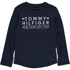 TOMMY ESS TOMMY TEE L/S