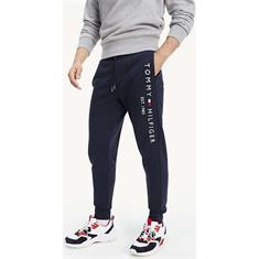 TOMMY HILFIGER BASIC BRANDED SWEATPANTS