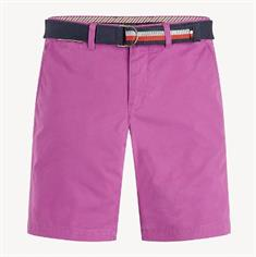 TOMMY HILFIGER BROOKLYN SHORT LIGHT
