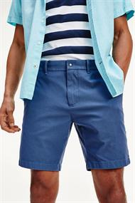 TOMMY HILFIGER BROOKLYN TH COOL SHORT