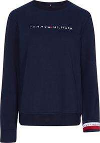 TOMMY HILFIGER CORP C-NK S