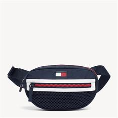 TOMMY HILFIGER CORPORATE