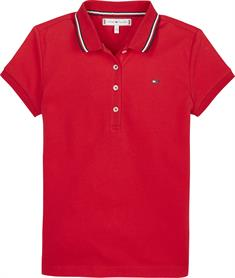TOMMY HILFIGER ESS POLO S/S