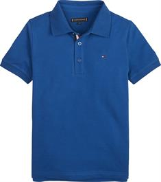 TOMMY HILFIGER ESS SLIM FIT POLO