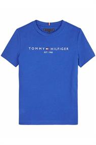 TOMMY HILFIGER ESSENTIAL TEE S/S
