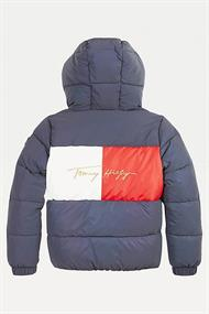 TOMMY HILFIGER ICONS UNICORN REFLECTION