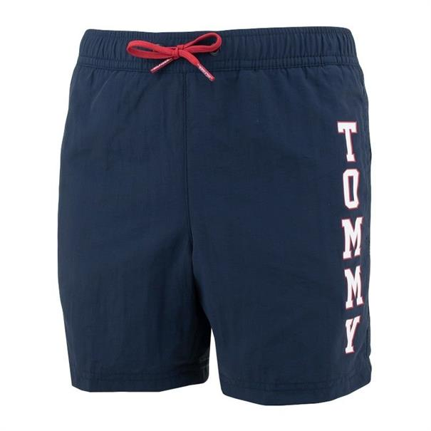TOMMY HILFIGER MEDIUM DRAWSTRING