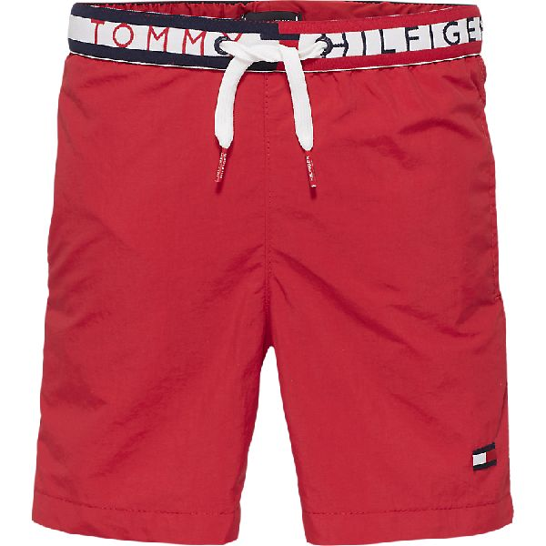 TOMMY HILFIGER MEDIUM WAISTBAND