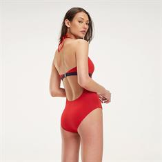 TOMMY HILFIGER ONE-PIECE RP