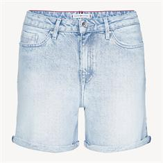 TOMMY HILFIGER TH ESS ROME HW SHORT NUBIA