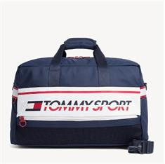 TOMMY HILFIGER TS ICON DUFFLE