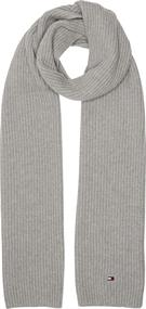 TOMMY PIMA COTTON CASHMERE