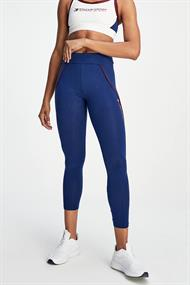 TOMMY SPORT CO/EL LEGGING