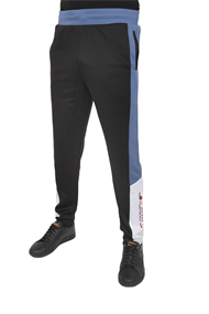 TOMMY SPORT WINTERIZED TRAINING PANT