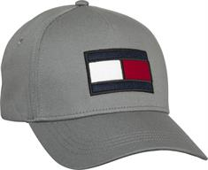 TOMMY SPW FLAG CAP