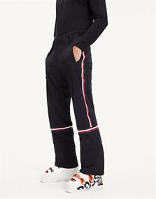 TOMMY X ROSSIGNOL BRANDED SKI PANT
