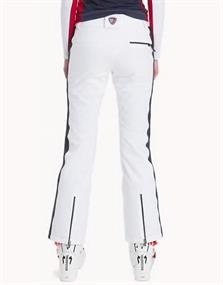 TOMMY X ROSSIGNOL SHIMMERING