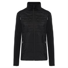 TONI SAILER M FLEECE IAN