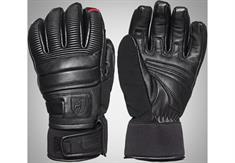 TONI SAILER M GLOVES JESSE