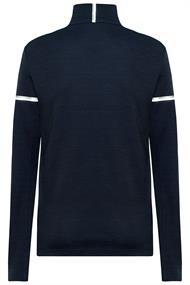 TONI SAILER MEN 1ST LAYER VICTOR