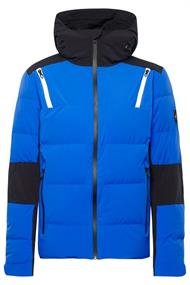 TONI SAILER MEN JACKET ROGER