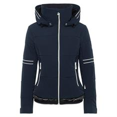 TONI SAILER W JACKET ANTONIA