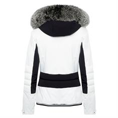 TONI SAILER W JACKET COSIMA FUR