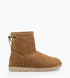 UGG CLASSIC TOGGLE WATERPROOF